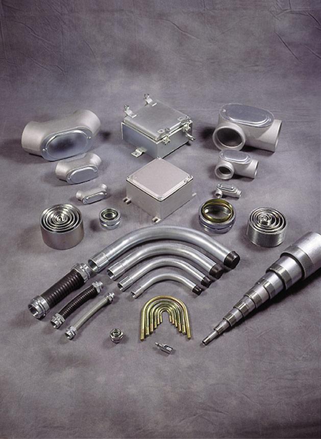 productos-tubos-conduit-accesorios-g