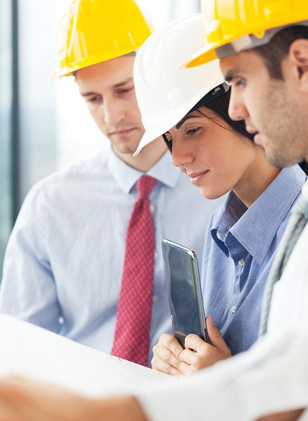 Producción electromecánica bajo demanda